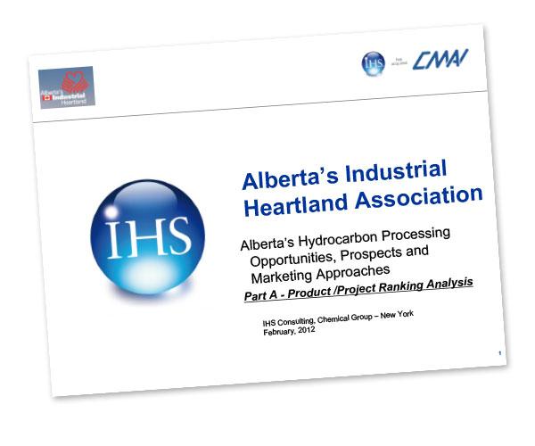 aiha-admin – Alberta's Industrial Heartland Association