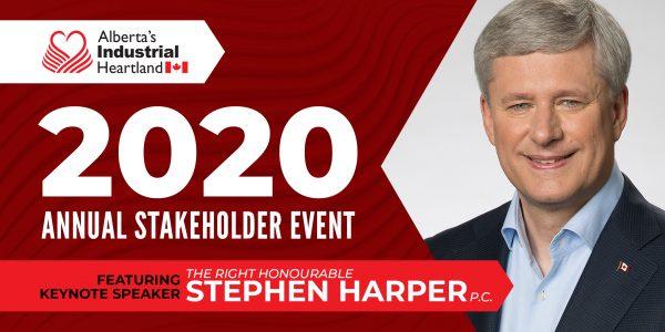 AIHA-2020-StephenHarper-EB_Banner-v3