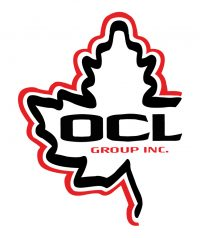 OCL Logo with Group Inc