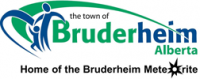 Bruderheim-logo-March-2014-meterorite