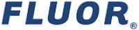 FLUOR_silver_sponsor