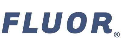 Fluor_logo_2