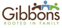Gibbons_silver_sponsor