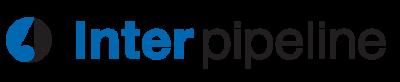 Inter Pipeline_c_2014