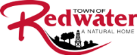 REDWATER_logo_FULL-COLOUR