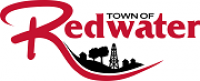 REDWATER_logo_FULL-COLOUR_no-tag