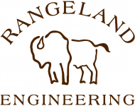 Rangeland Engineering (Default)