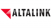 altalink-vector-logo