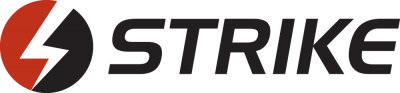 logo-conference-sponsor-strike